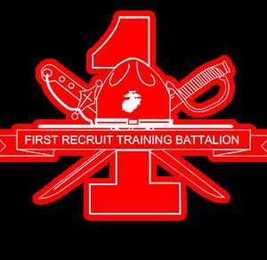 1st Battalion
