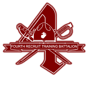 4th Battalion