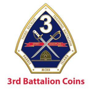 3rd Battalion