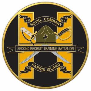 2nd Battalion Archives | Devil Dog Headquarter