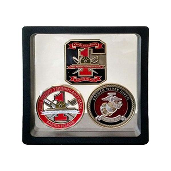 coins99-004
