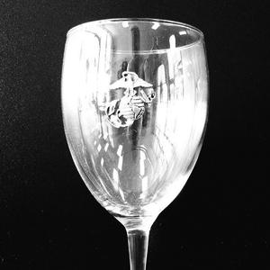 glassware-hover