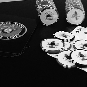 poker_set-hover