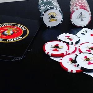 poker_set