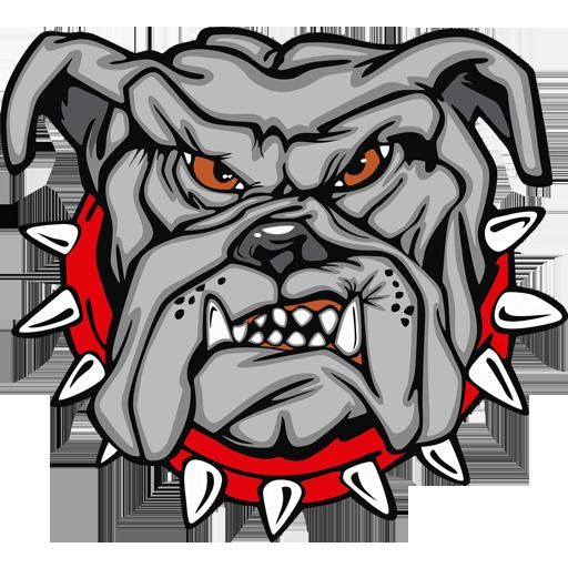 home devil dog headquarter devildogheadquarters com