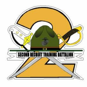 2nd Battalion