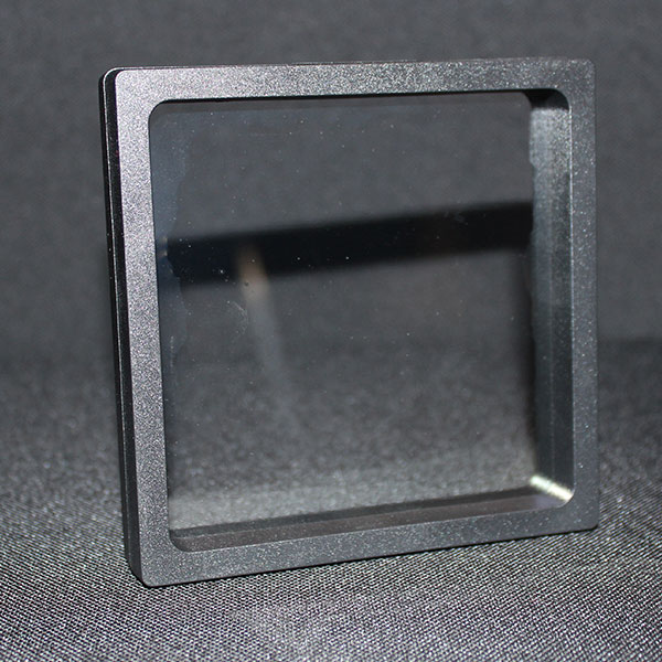 Frame-Case-empty