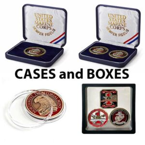 Quality Cases and Boxes