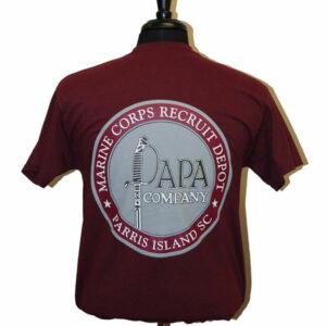 Papa Company