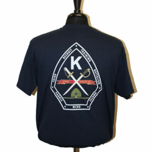 Kilo Company